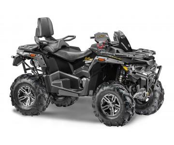 Stels ATV 650 Guepard Trophy CARBON