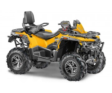 Stels ATV 800 Guepard Trophy