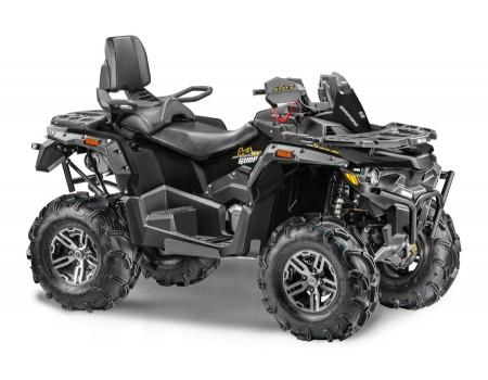 Stels ATV 850 Guepard Trophy PRO EPS